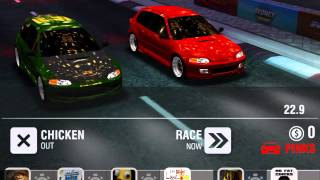 getlinkyoutube.com-Racing Rivals Pinking Tips