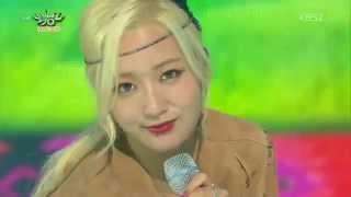 getlinkyoutube.com-Apink/에이핑크 - Remember/리멤버 Mix/Compilation/교차편집