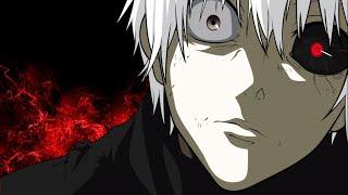 getlinkyoutube.com-Top 15 Epic Anime Powers Ever [HD]
