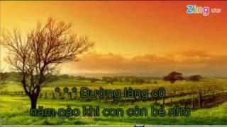 getlinkyoutube.com-suong trang mien que ngoai_karaoke