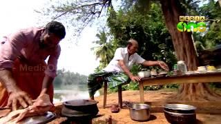 getlinkyoutube.com-Makkani - Actor Mamukkoya explores the food and tastes of Malabar (Episode 35)