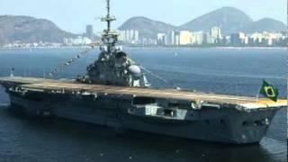getlinkyoutube.com-A forte marinha do hemisferio sul brazilian navy