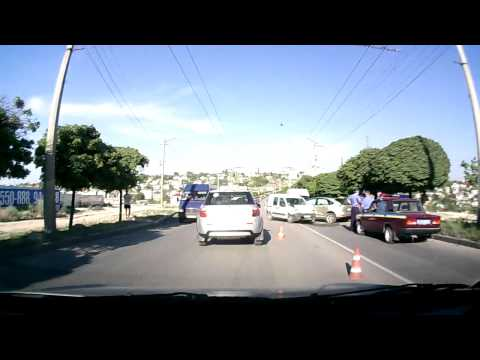 Где у Datsun on-DO втулка рулевой рейки