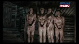 getlinkyoutube.com-Jesteśmy z przyszłości (Мы из будущего), Rosja 2008