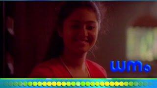 getlinkyoutube.com-Cheerappoovukal... Song From - Dhanam - Malayalam Movie [HD]