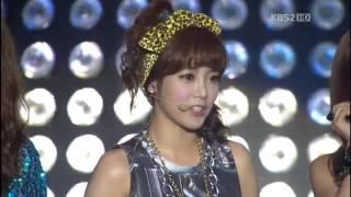 getlinkyoutube.com-티아라~파리공연