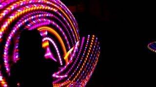 getlinkyoutube.com-Learn to Hoop Dance- Get Better FAST