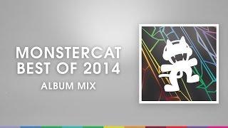 getlinkyoutube.com-Monstercat - Best of 2014 (Album Mix) [2 Hours of Electronic Music]