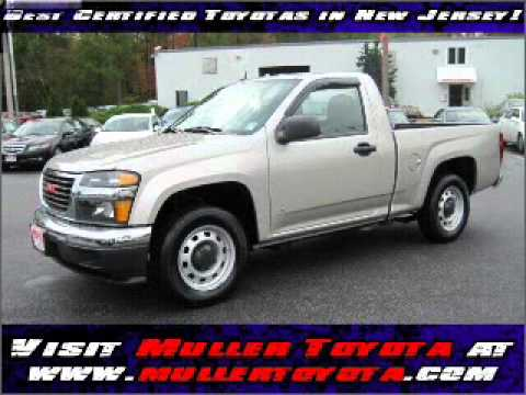 2009 gmc canyon problems online manuals and repair. Black Bedroom Furniture Sets. Home Design Ideas