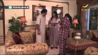 getlinkyoutube.com-Heboh..TKW Indonesia si LISA bermain film di ARAB SAUDI