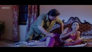 Scene from the movie 'Bholi Bhali Ladki'