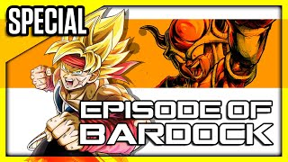 getlinkyoutube.com-DragonBall Z Abridged SPECIAL: Episode of Bardock - TeamFourStar (TFS)