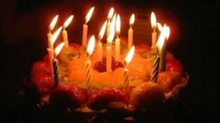 cumpleaños jenifer lluberes( Feliz cumpleaños edualander)
