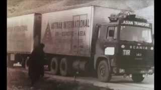getlinkyoutube.com-middle east trucking