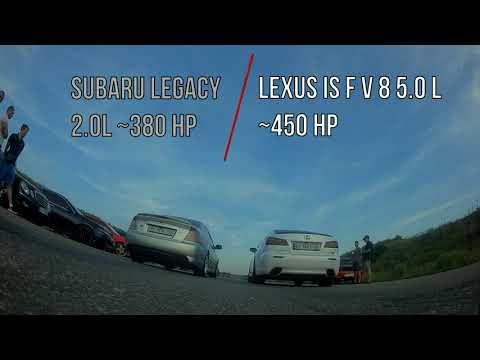 Где находятся у Audi RS Q3 передние тормозные диски