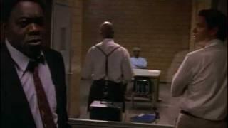 getlinkyoutube.com-Homicide: Frank Pembleton 01