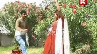 getlinkyoutube.com-sindhi movie wazni part 6