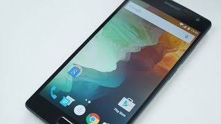 getlinkyoutube.com-Tested In-Depth: OnePlus 2 Android Smartphone