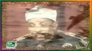 getlinkyoutube.com-احلا صوت - إذاالشمس كورت عبدالباسط عبدالصمد HD