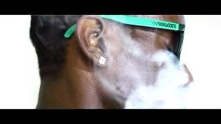 SamX (ft. Dj Payton) - Nou Ni Filing