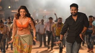Kajal Agarwal Conditions for Janatha Garage Item song