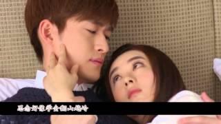 getlinkyoutube.com-LiYuChun李宇春(Chris Lee):【MV Made by Fans】:杉杉来了-对不起,只是忽然很想你