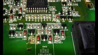 getlinkyoutube.com-Lcd Inverter Repair