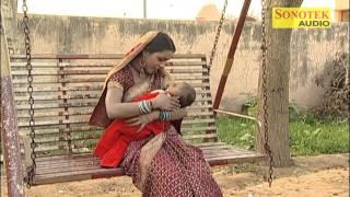 getlinkyoutube.com-Daaka Full Movie Uttar Kumar Mannu 6