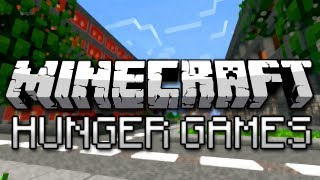 getlinkyoutube.com-Minecraft: Hunger Games Survival on SG4 - The Tables Have Turned