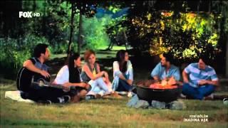 Inadina Ask 7 Bolum 6 Part