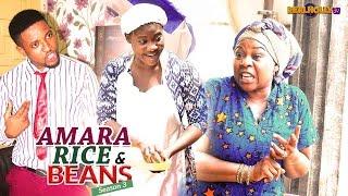 getlinkyoutube.com-2016 Latest Nigerian Nollywood Movies - Amara Rice And Beans 3