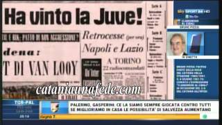 getlinkyoutube.com-Pizzul racconta del Clamoroso al Cibali