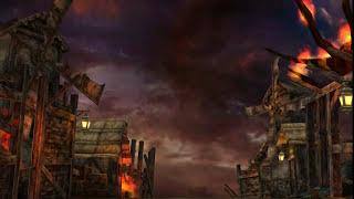 getlinkyoutube.com-영혼의 심장 - 갑옷 파괴로 인한 노출이 게임의 승부수인 RPG?