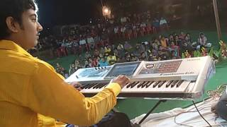 getlinkyoutube.com-Superb instrumental in jagran..