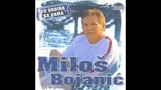 getlinkyoutube.com-Milos Bojanic - Trideset i jedan dan - (Audio 2004) HD
