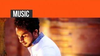 Ftsum Beraki - Senay Zemen | Eritrean Music