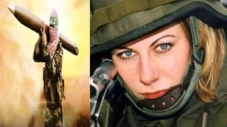 getlinkyoutube.com-ضابطة اسرائيلية تحاول اغراء و تجنيد شاب فلسطيني من غزة