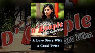 getlinkyoutube.com-D' Couple- A love story with a good Twist - Tamil Short Film