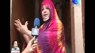 getlinkyoutube.com-شاهد الشيخ شمس الدين ماذا يفعل مع هذه العائلة في قناة النهار الجزائرية