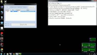 getlinkyoutube.com-ขั้นตอนการแฟลช IQ6.3