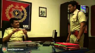 getlinkyoutube.com-Crime Patrol - Discontented - Episode 412 - 5th September 2014