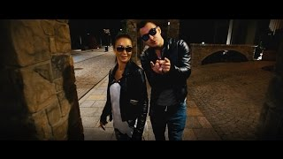 getlinkyoutube.com-BASTA - Co Mi Zrobisz ( Official Video )