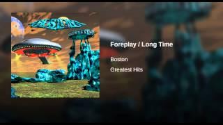 getlinkyoutube.com-Foreplay / Long Time