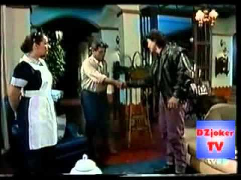 DZjoker : Mohanad & Kassandra (Doublage)