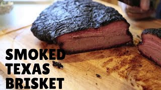 getlinkyoutube.com-Smoked Texas Brisket