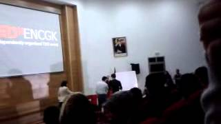 getlinkyoutube.com-Hamid el math a tedx encgk