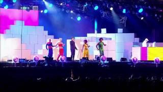 getlinkyoutube.com-Pet Shop Boys - Roskilde 2009