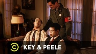 getlinkyoutube.com-Key & Peele - Das Negros