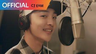 getlinkyoutube.com-[두번째 스무살 OST Part 6] 김민재, 솔라 of MAMAMOO - 별 (Star) MV