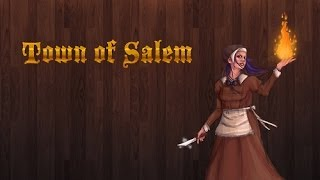 getlinkyoutube.com-TROLLING OHM HARD | Town Of Salem